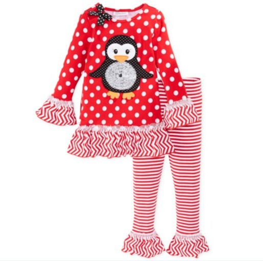 High Quality Autumn Teen Girl kids Free Sample Children's clothing set