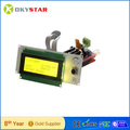 Intelligent character lcd display module lcd 20x4 controller adapter 3D printer Ramps 1.4 2004LCD