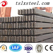 IPE IPEAA S235JR Hot Dipped Galvanized Structural Steel I Beam