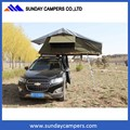 4WD outdoor camping gear roof top tent for sale