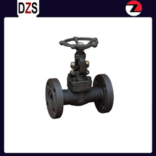 Manufacturer Supplier ball valve size swing check valve in China