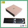 Flat Folding Paper Rigid Magnetic Gift