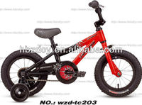 with coaster brake!! kids bicycle/bike/bicycle/kinder fahrrad