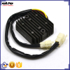 Special Design Off Road Voltage Regulator Motorcycle For Yamaha XZ550 Vizion 1982-1983