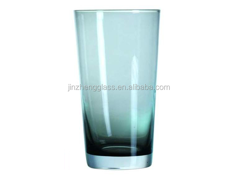 2014 world cup/ clear glassware, glass tumbler, drinking glass cup