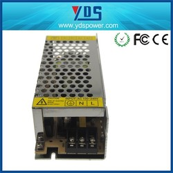 Lowest Cost in Alibaba!!!high quality ac dc switching power supply 12V 8A 96W for indoors lighting&tunnel lamp
