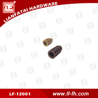 betel nut for sale Zinc alloy material New design hot sales nuts