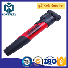 Bike pumps mini hand air pump high pressure air pump