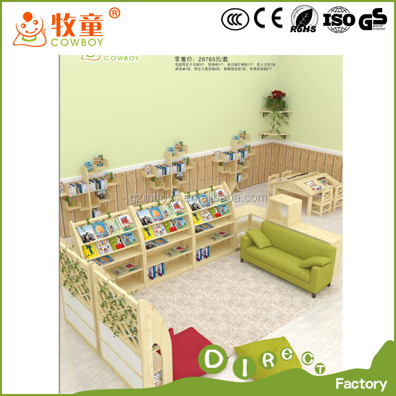 Natural room furniture set for kids,wooden toy room furniture set for children,hot sale room furniture set for baby