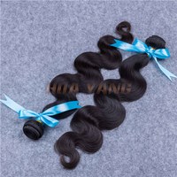 100 Human Hair Extension Wholesale High Quality 27 Piece Human Hair Weave And 30 Inch Remy Human Hair Weft In Stock