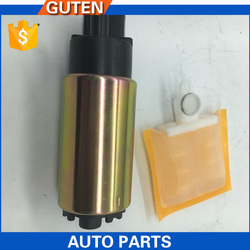 OEM Quality Auto electric fuel pump for 0580453408
