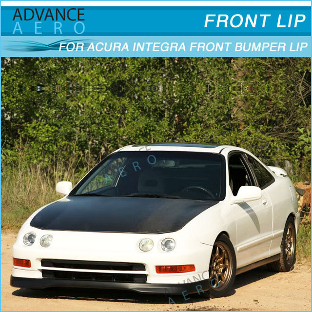 Acura Integra Body KitYuanwenjuncom - 1997 acura integra front bumper