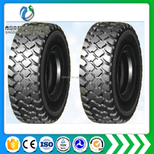 Wholesale Hilo China off road tire cheap cool running radial otr tyre 17.5R25 B05N pattern companies Los neumaticos