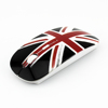 2016 Newest 1200dpi Wireless Optical Mouse Ultra Slim High Quality computer mouse