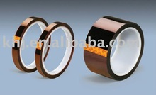 Hot sale polyimide adhesive high temperature tape