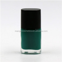 2017 Mengni Popular item of water-based peel off nail polish 8840