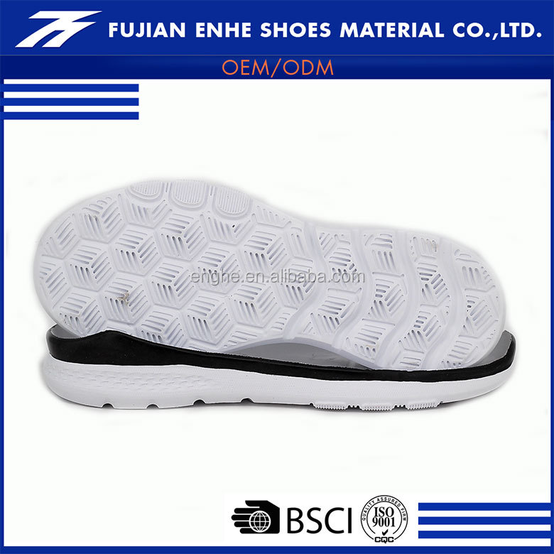Low price wholesale sports style eva women soft sole shoes