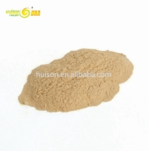 Children Mechanically Extracted Wholesale Pure Brown Algae Powder