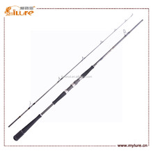 Weihai Fishing Tackle Spanish Mackerel long casting rods