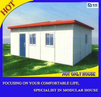 Small Cheap Modern Prefab Kit Homes Buy Prefab Kit Homes