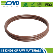 Professional Customized Good Sealing Waterproof Rubber O Ring