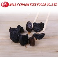 New arrival with high quality fermented peeled black gralic