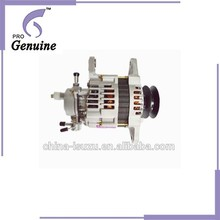 auto parts for NKR77 Alternator generator for isuzu