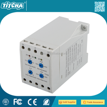 TPNG Open-phase Protector Relay three phase failure protector Over/Under voltage relay protector