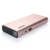 High Capacity Colorful X6 Power Bank 10000MAH Cell Phone Charger