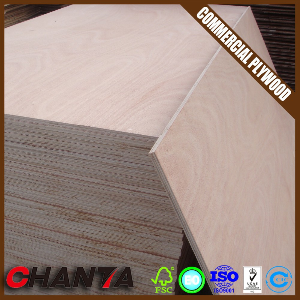 cheap plywood for sale used scaffolding boards for sale