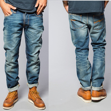 jeans men 2017 jeans pants in bangalore man denim jeans