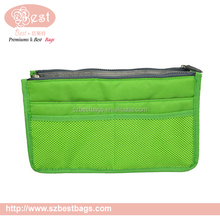 korean style travel hanging cosmetic bag organizer for women