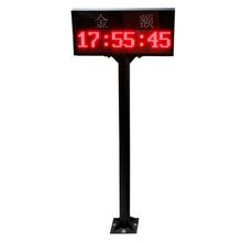 toll led display Parking Guidance System led indicator module easily viewable in day light programmable