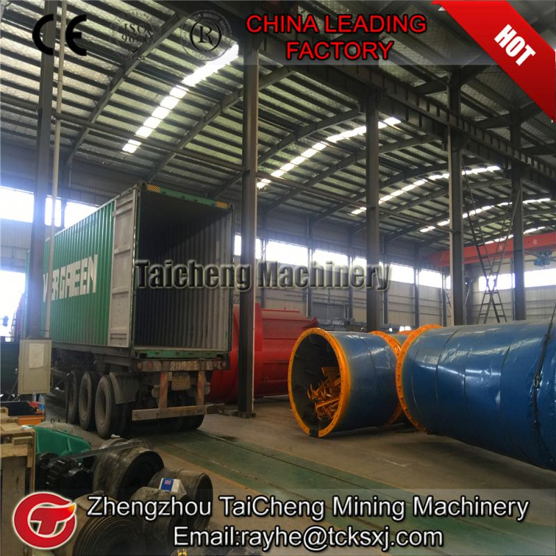 Henan used spray dryer for sale production line