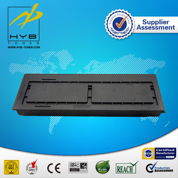 Compatible black toner cartridge kyocera TK-439 for use in COPIER Taskalfa-180 / 181 / 220 / 221