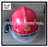 construction safety helmet superman bike helmet