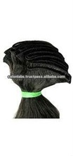 WHOLESALE Silky and soft Hair weft
