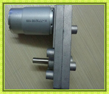 Micro low rpm high torque dc motor 24v gearbox buy dc for High torque micro motor