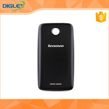Original Unlocked Lenovo A390T cell phone 512MB 4GB multi language