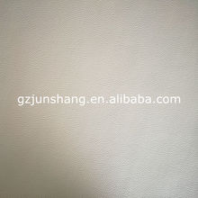 2018 PVC leather for sofa,Car seat usage with high quality cheap price
