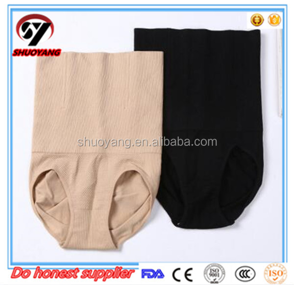 High Quality Hot Images Women Sexy pant Underwear