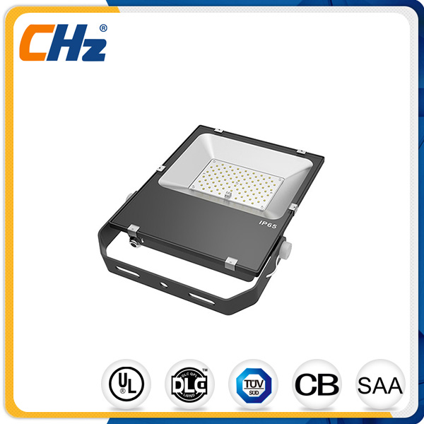 New Arrival A Grade 100w led flood light solar power led light lamp