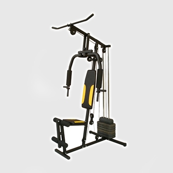 Latest Hot Selling!! multifunction home gym
