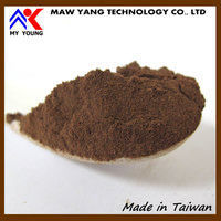 Hot Taiwan OEM ODM Terrapin blood powder health food products