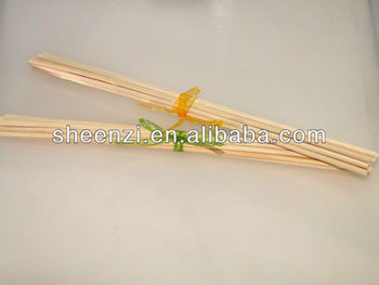 Manufacturer of Aroma Diffuser rattan Reed sticks,Rattan reed stick,Bamboo rattan diffuser sticks
