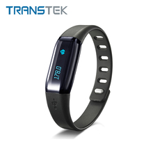 Any colors available heart rate monitor smartband, bluetooth programmable bracelet