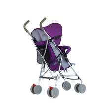 toddler strollers for travel and combi baby stroller with high quality lightweight strollers for newborns