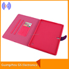 Creative products 10.5 inch tablet case from online shopping alibaba