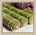 Chinese bamboo sushi rolling mat