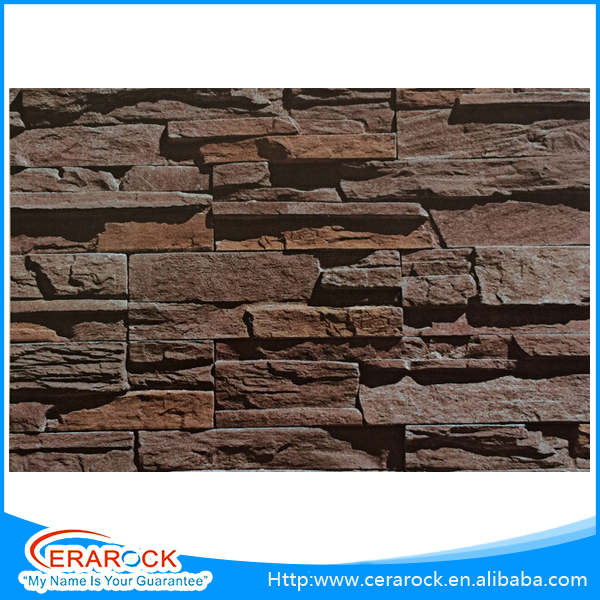 High hardness low artificial stone price